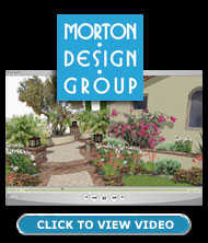 Alderete Pools Services |custom swimming pool Orange County