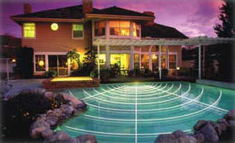 Safety Alderete Pools Pool Safety Devices Orange County