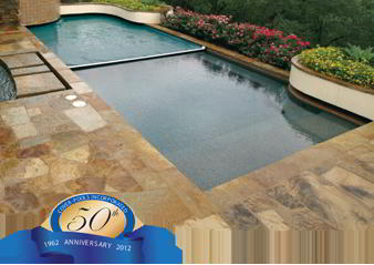 Cover Pools | Alderete Pools | In Ground Pool Construction Orange County