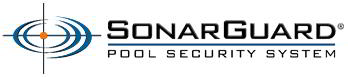 Sonar Guard Pool Security System | Alderete Pools | In Ground Pool Construction Orange County