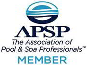 APSP | Alderete Pools | In Ground Pool Construction Orange County