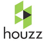 Houzz | Alderete Pools | In Ground Pool Construction Orange County