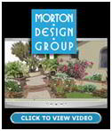 Morton Design Group | Alderete Pools | In Ground Pool Construction Orange County