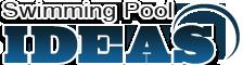 Swimming Pool Ideas | Alderete Pools | In Ground Pool Construction Orange County