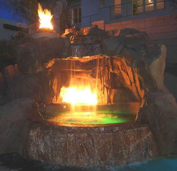 Orange County Pool Builder Custom Pool Designs Southern