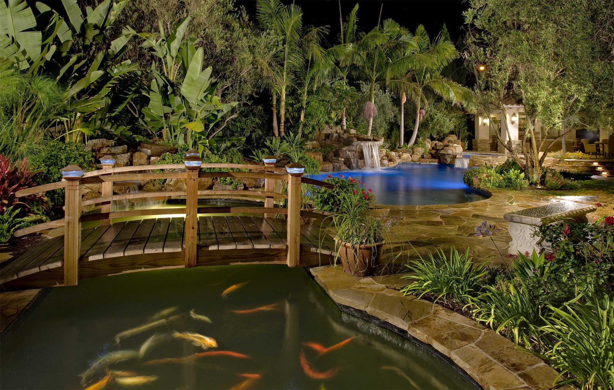 4 - Alderete Pools, Inc.