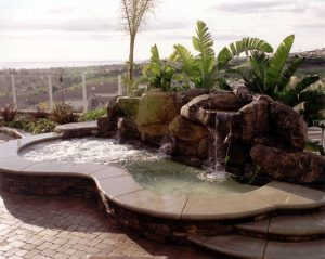 139 - Alderete Pools, Inc.