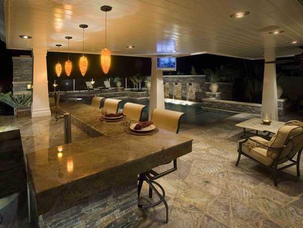 30 - Alderete Pools, Inc.