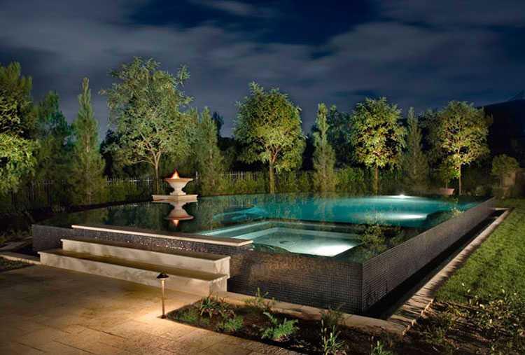 39 - Alderete Pools, Inc.