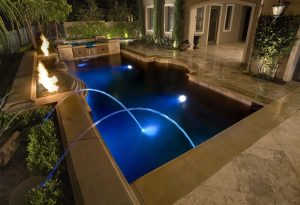 21 - Alderete Pools, Inc.
