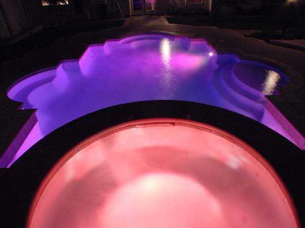 75 - Alderete Pools, Inc.