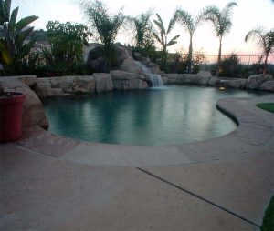 78 - Alderete Pools, Inc.