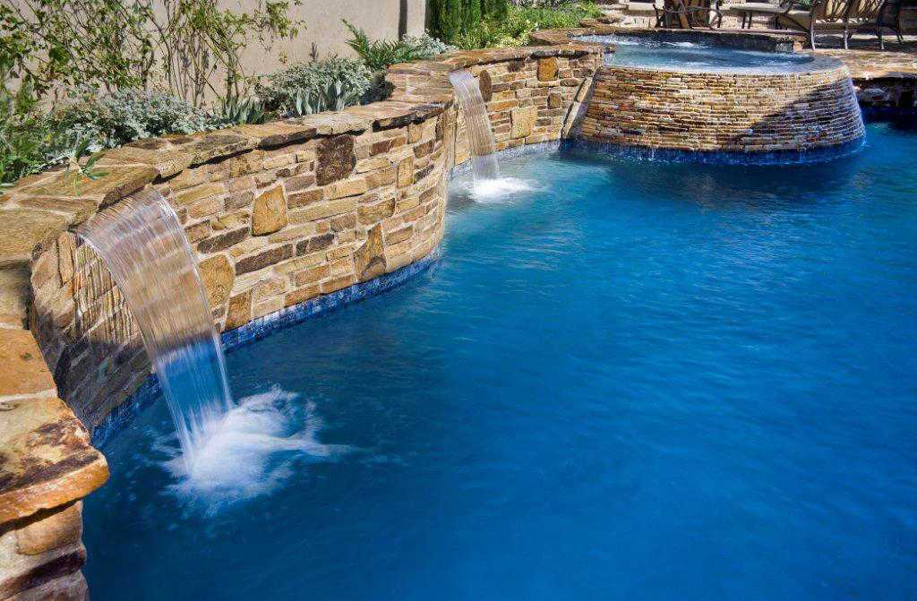 7 - Alderete Pools, Inc.