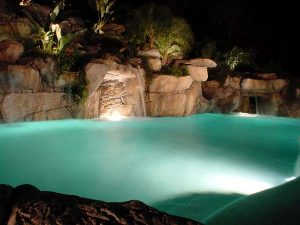 82 - Alderete Pools, Inc.