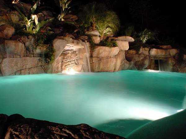 82 - Alderete Pools, Inc.