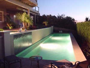 85 - Alderete Pools, Inc.