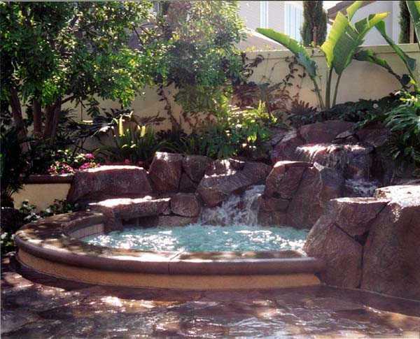 86 - Alderete Pools, Inc.