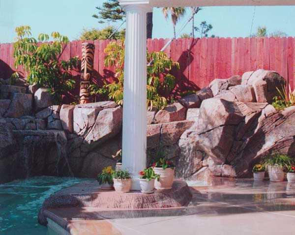 89 - Alderete Pools, Inc.