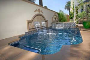 8 - Alderete Pools, Inc.