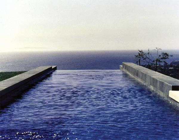 90 - Alderete Pools, Inc.