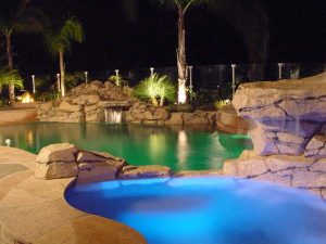 94 - Alderete Pools, Inc.