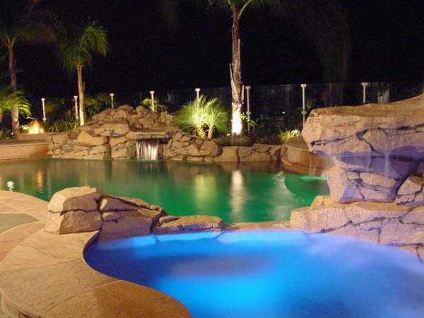 94 - Alderete Pools, Inc.