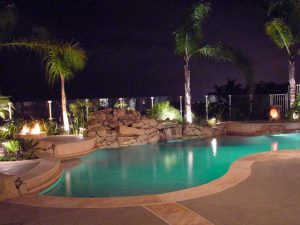 96 - Alderete Pools, Inc.