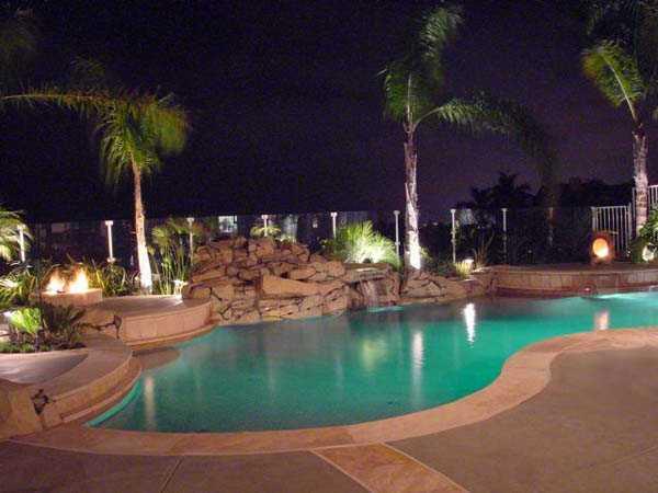 96 - Alderete Pools, Inc.