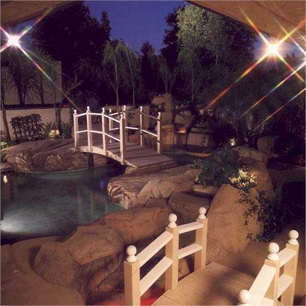 99 - Alderete Pools, Inc.