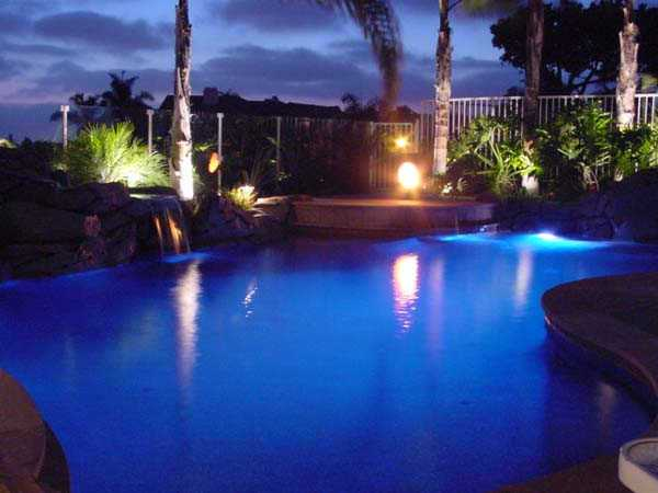 103 - Alderete Pools, Inc.