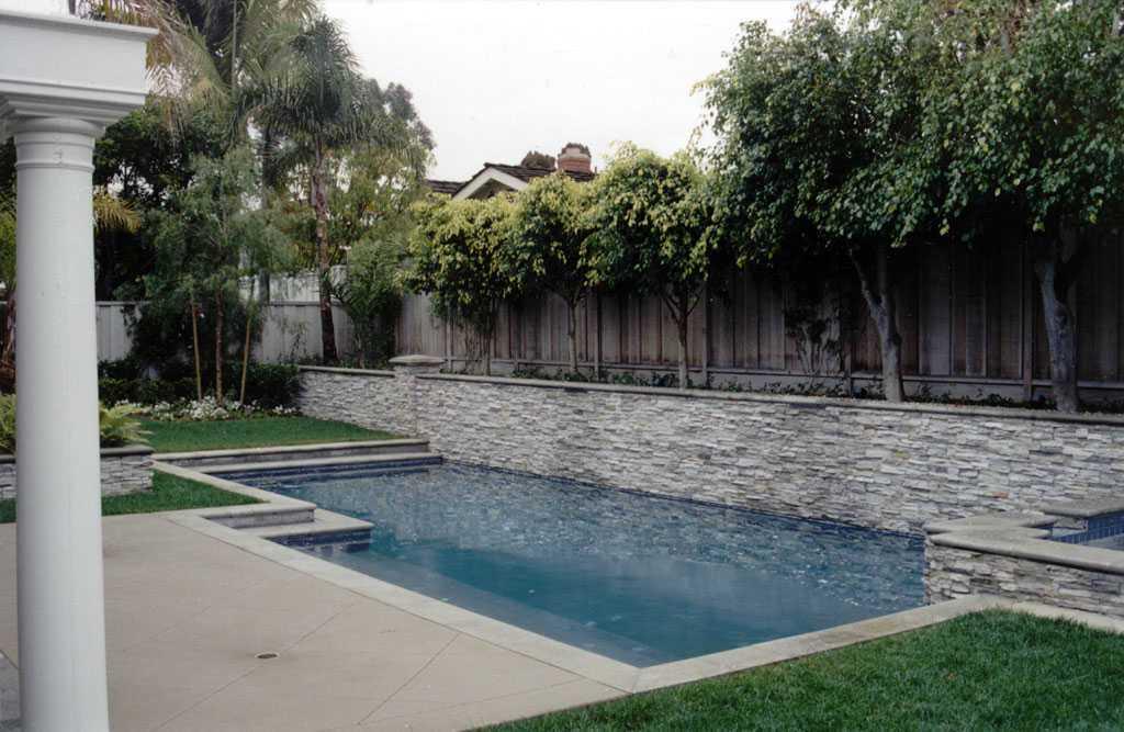112 - Alderete Pools, Inc.