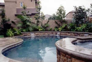120 - Alderete Pools, Inc.