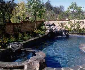 130 - Alderete Pools, Inc.