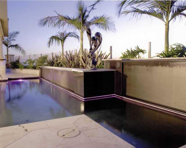 138 - Alderete Pools, Inc.