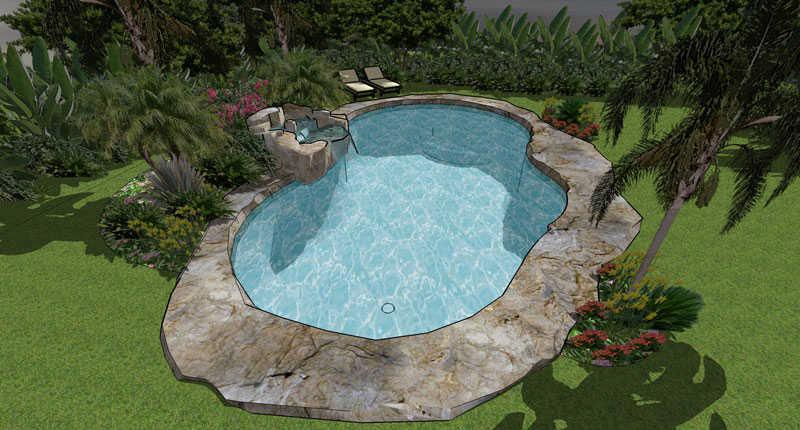 Specials   Alderete Pools   Pool Builders Orange County