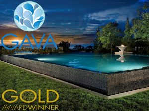 2011 GAVA Gold Award