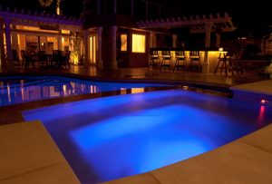 38 - Alderete Pools, Inc.