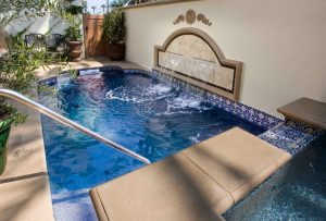 61 - Alderete Pools, Inc.